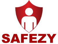 Safezy Phone